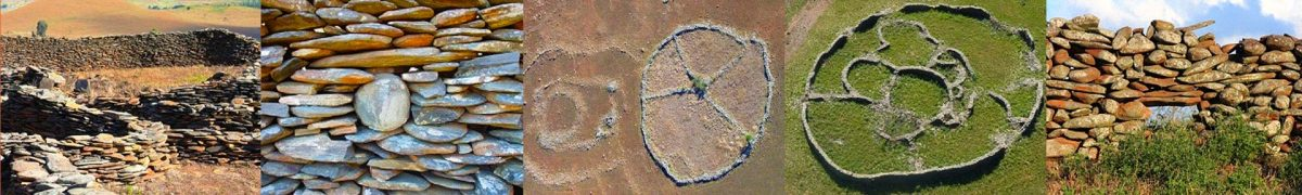 Stone-circles-top_banner
